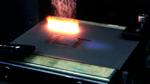 Hochraten-Laserablation für flexibles Batteriedesign