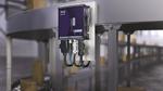 Puls Zero Cabinet Verteilte Stromversorgung