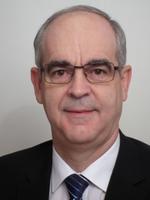 Ernst Esslinger ist Director Methods/Tools für die Gestaltung der Prozesse zur Abwicklung von weltweiten Anlagenprojekten bei der Homag Gruppe. Er leitet außerdem als Chairman die Joint Working Group Woodworking Machinery und wurde vor Kurzem in den