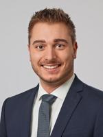 Andreas Faath ist VDMA-Leiter Interoperabilität und verantwortlich für die OPC UA Aktivitäten des VDMA.