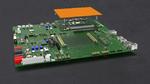Carrierboard für COM-HPC