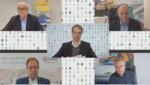 Die großen Herausforderungen für die Elektronikbranche