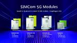 Industrial 5G wird Realität