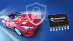Sicherheitsanker für die Fahrzeugvernetzung
