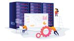Aus Daten Wert schaffen
