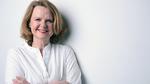 Prof. Dr. Svenja Falk | Accenture Research