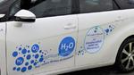 Standort für Innovationszentrum Wasserstofftechnologie gesucht