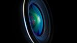 Neue Smart-Home-Kameras