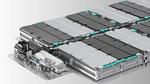 NIO stattet Fahrzeuge mit 100-kWh-Batterie aus