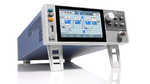 Vektorsignalgenerator R&S SMCV100B