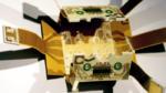 HighTech Leiterplattenproduzent ILFA erweitert Angebotspalette