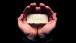 Datensicherheit selbst in die Hand nehmen