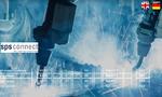 Digitaler Zwilling für Sensoren als maschinenlesbare Datenquelle