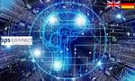 KI und IoT - Treiber für die industrielle Wertschöpfung