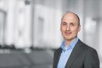 Sebastian Werler ist Produkt Manager Digital Business bei Festo.