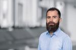 Dirk Zitzmann ist Product Marketing Manager Digital Business bei Festo.