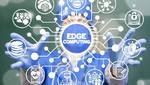 Congatec erweitert Plattform für Edge-Computing