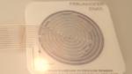 Fraunhofer ENAS stellt aktives Wundpflaster vor