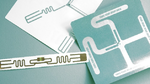 Neue Businessmodelle dank RFID