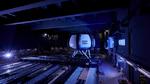 BMW eröffnet neues Fahrsimulationszentrum
