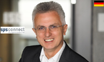 Digitale Wertschöpfung - Virtuelle Inbetriebnahme als Enabler