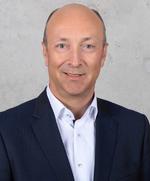 Udo Huneke ist Director Sales & Customer Solutions bei Murrelektronik.