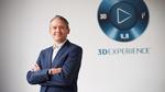 Dominic Kurtaz wird Managing Director EuroCentral