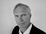Jürgen Engelhard, Mitel
