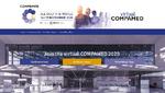 Compamed: Von Corona bis zur gedruckten Diagnostik