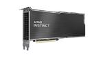 Von der GPU bis zum Embedded-Prozessor