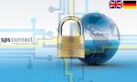 Industrial-Security-Use-Case: PoC in der vernetzten Fabrik