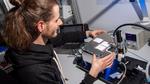 Trumpf und Sick entwickeln industriellen Quantensensor
