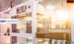 Industrielle Datenerfassung in heterogenen Anlagen