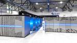 Der schnellste Rechner Europas