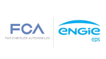 FCA und Engie EPS planen Joint Venture für Emobility-Lösungen