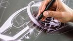 Porsche, MHP und Munich Re gründen die FlexFactory