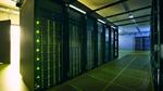 In Karlsruhe entsteht ein Zentrum für Supercomputing