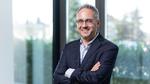 Uziel Zontag, Geschäftsführer von Hahn Digital