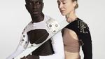 Jessica Smarsch, Fraunhofer IZM, Mode