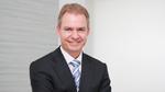 Dr. Christian Strahberger verstärkt den Vorstand