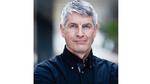 Dr. Georg Kraus | Dr. Kraus & Partner