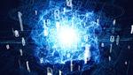 IT-Sicherheit und Quantum Computing: Sicherere Verfahren für die Welt der