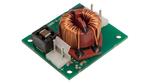 Filter für Panel- und Box-PCs sowie Industrieanwendungen