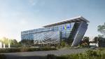 SVolt plant 24-GWh-Batteriefabrik im Saarland