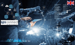 Delivering the Connected Enterprise for Industry 4.0