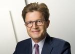 Dr. Matthias Bölke ist Vice President Strategy Industrial Automation bei Schneider Electric.