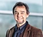 Dr. Horst G. Heinol-Heikkinen ist  Geschäftsführer und Gründer der Asentics Group.
