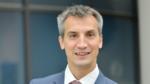Karsten Schneider ist Vorstand der Profibus Nutzerorganisation e.V.