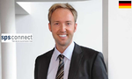 Sven Goldstein ist Product Manager TwinCAT Connectivity & IoT bei Beckhoff Automation.
