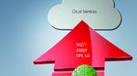 TwinCAT IoT unterstützt jetzt MindSphere